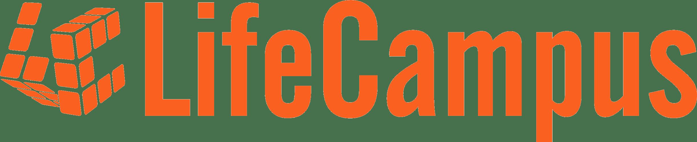 LifeCampus